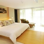 Photo of Mermaid Boutique Inn Patong