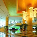 Changcheng Hotel
