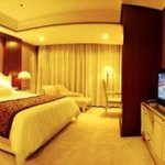 Tianming Boutique Hotel