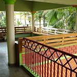 Jungle Bells Homestay