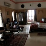  maharani suite