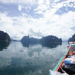 Green Andaman Travel - Day Trips