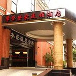 Jintai Hotel