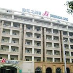 KG Landmark Hotel