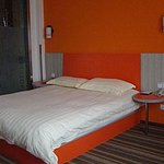 Motel 168 (Ningbo Coach Station)