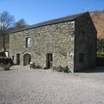 Foto van Brackenrigg Holiday Cottages