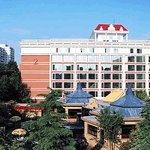 Photo of Rujia Exress Hotel Yiwu