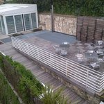  solarium e area benessere