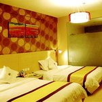 Ease Inn (Hubei Jingzhou)