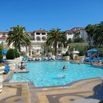 St. Regis Dana Point