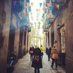 Good Barcelona Free Walking Tours & Bike Tours