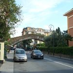 Ponte di Annibale