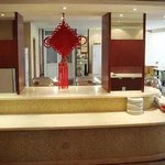 Photo of Joy Inn (Beijing Hongmiao)