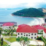 Greatwall Beach Holiday Resort Center