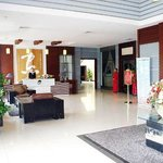 Photo of Chutian Stars Apartment Hotel Wuhan