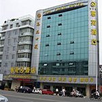 Hui Yuan Hotel