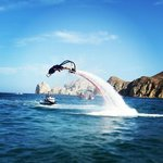 Cabo FlyBoard