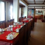 Photo of Diamond Hotel & Restaurant Dibrugarh