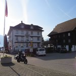 Photo of Seehotel Rigi-Royal