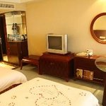 Photo of Jiulong Yuntian Hotel Changzhou