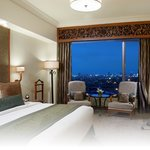 Quality Suites Surabaya