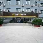 Photo of Long Xiang Hotel Zhengzhou