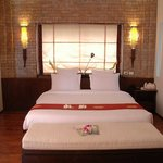 Photo of Pang Thong Hotel Chiang Mai