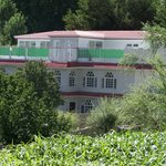 Hotel Dewan-e-Khas
