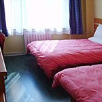 Home Inn (Lanzhou Anning West Road)