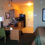 Φωτογραφία: MainStay Suites Williston