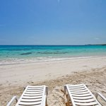 Photo of Silver Sand Negril