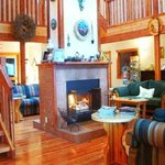 Alpine Meadows Lodge