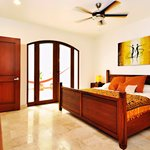 Photo of Chalet Maya Cancun