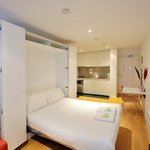 Melbourne Apartments & Car Rental
