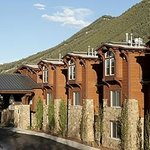 Welcome to the Wyoming Inn Jackson Hole!