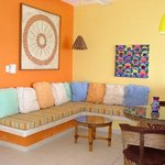 Photo of Villa Makax Townhomes Isla Mujeres