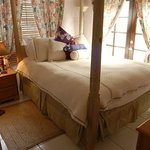 Sugar Apple Bed &amp; Breakfast