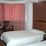 Photo of Friendship Hotel Taishan