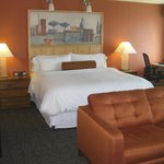 Candlewood Suites Airport West