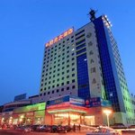 Xin Da Hotel Hengshui