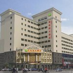 Xingye Hotel