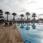 Voyage Belek Golf & Spa