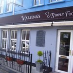 Mareena's Simply Food