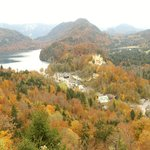  Hohenschwangau