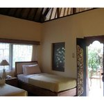 Photo of Puri Sarasawati Bungalows Ubud