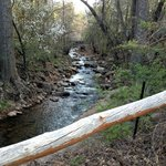 Christopher Creek - Beautiful!