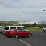 Kilcunda Oceanview Holiday Retreat照片