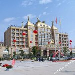 Photo of Junfeng Hotel