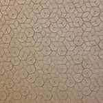 wallpaper in bathroom that I am trying to find online