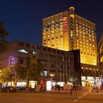 Xintaihe Business Hotel